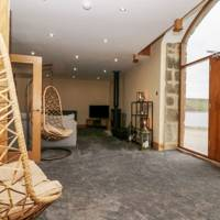 Best holiday cottages UK: Yorkshire Dales