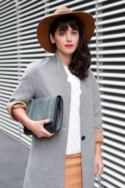 Katie Melua, Singer
