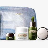 Christmas Beauty Gifts: La Mer