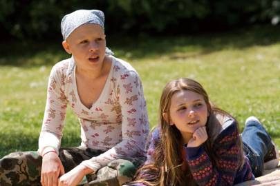 41. My Sister's Keeper, 2009