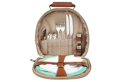 Best picnic set for four