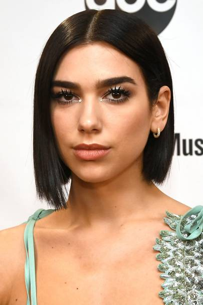 Hairstyles 2018 Hair Ideas Cut And Colour Inspiration Glamour Uk