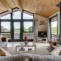 Best Lake District honeymoon Airbnb
