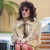 13. Dallas Buyers Club