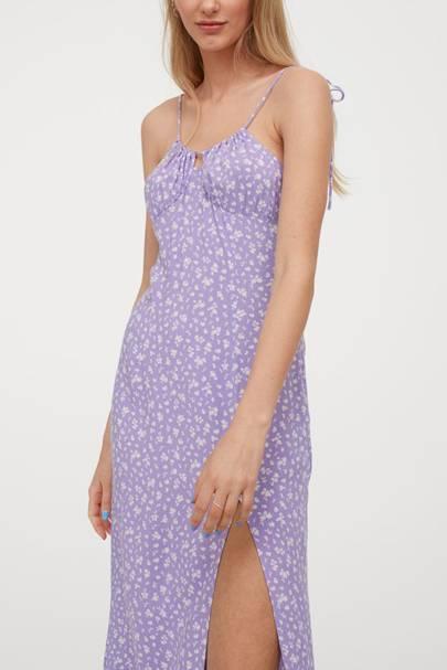 Best H&M Dresses