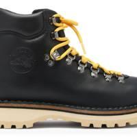 Best walking boots for women: Diemme