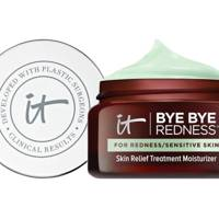 Best Beauty Sales: 20% off June Favourites at Cult Beauty