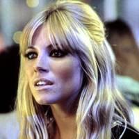 Sienna Miller's Bardot Babydoll – Alfie, 2005