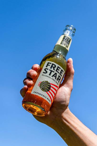 The best alcohol-free beers