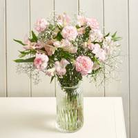 Mother's Day Gifts By Post: the letterbox flowers