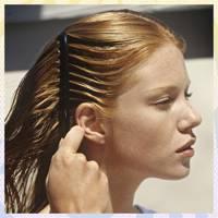 Olaplex Hair UK: What Is Olaplex Treatment And How To Use It