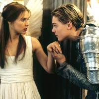 17. Romeo and Juliet, 1996
