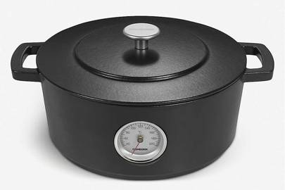 Best cookware sets: the dutch oven