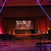 Twin Peaks UK Festival: Final Tickets Available