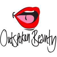 Outspoken Beauty