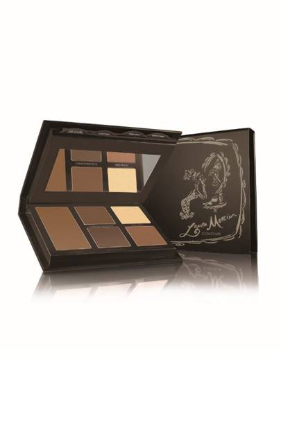Laura Mercier Flawless Contouring Palette, £35