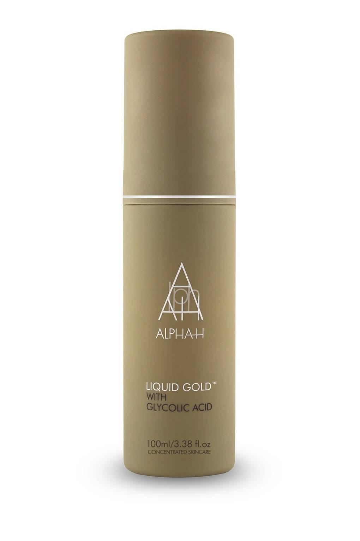 Best Face Exfoliators 2018 Top 20 Scrubs Liquid Exfoliants Ecerr Cream Dr Gold Glamour Uk