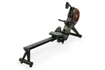 Best Echelon rowing machine