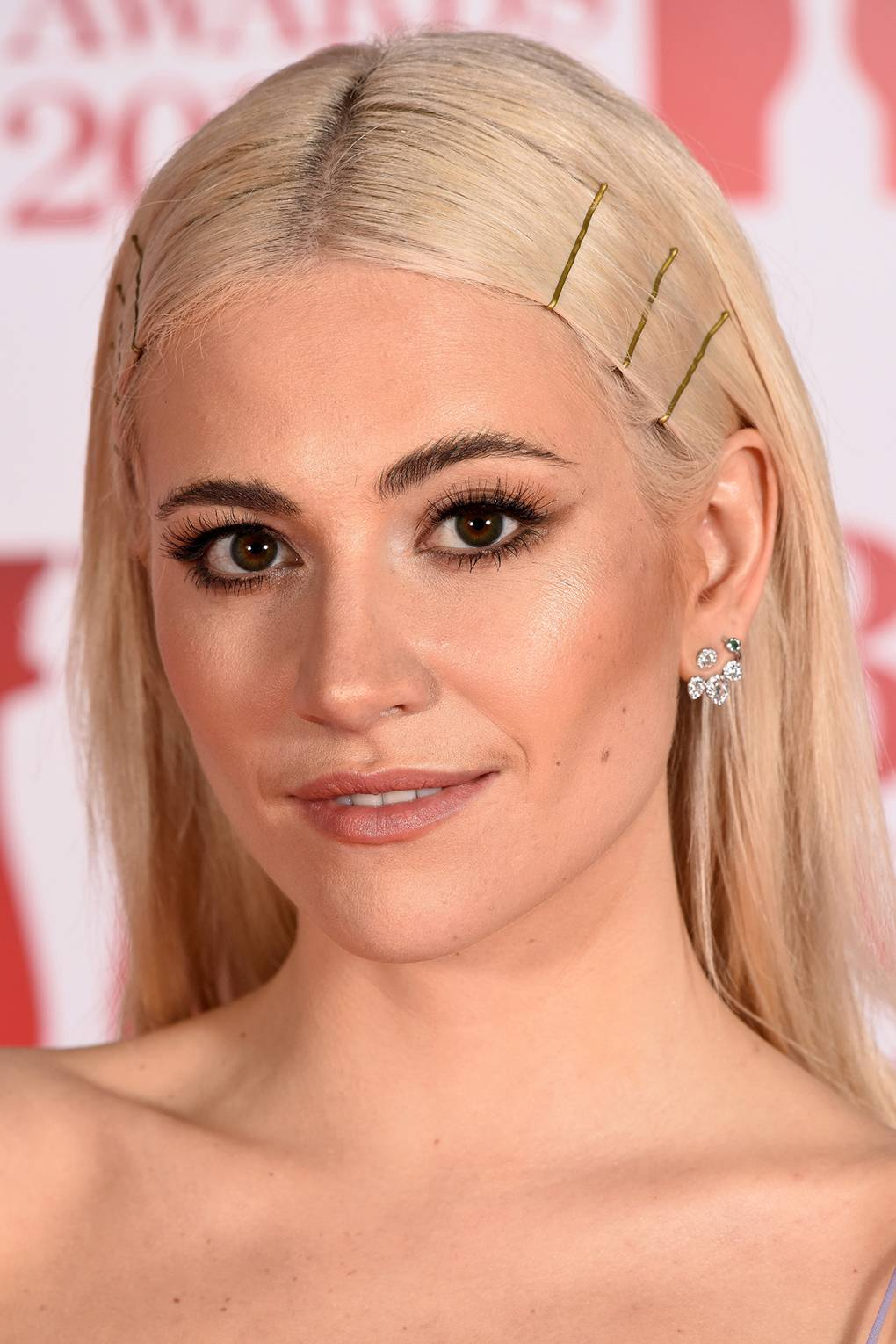 Pixie Lott naked (46 gallery), cleavage Fappening, YouTube, cameltoe 2019