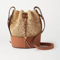 Gifts for her: the designer handbag