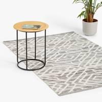 John Lewis outdoor rugs