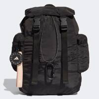 Best backpack for the gym