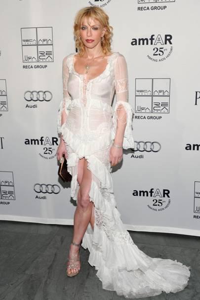 Love Michelle Harrison
