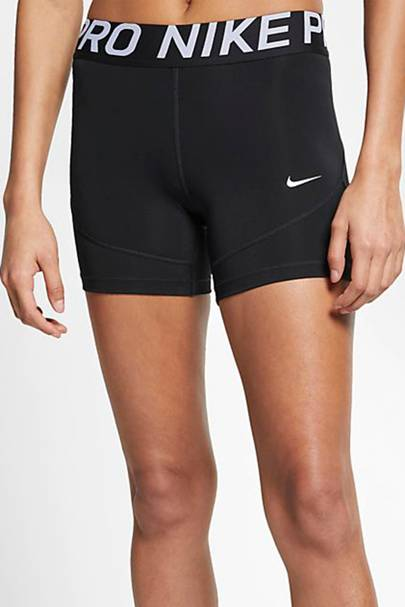 Best running shorts for comfort
