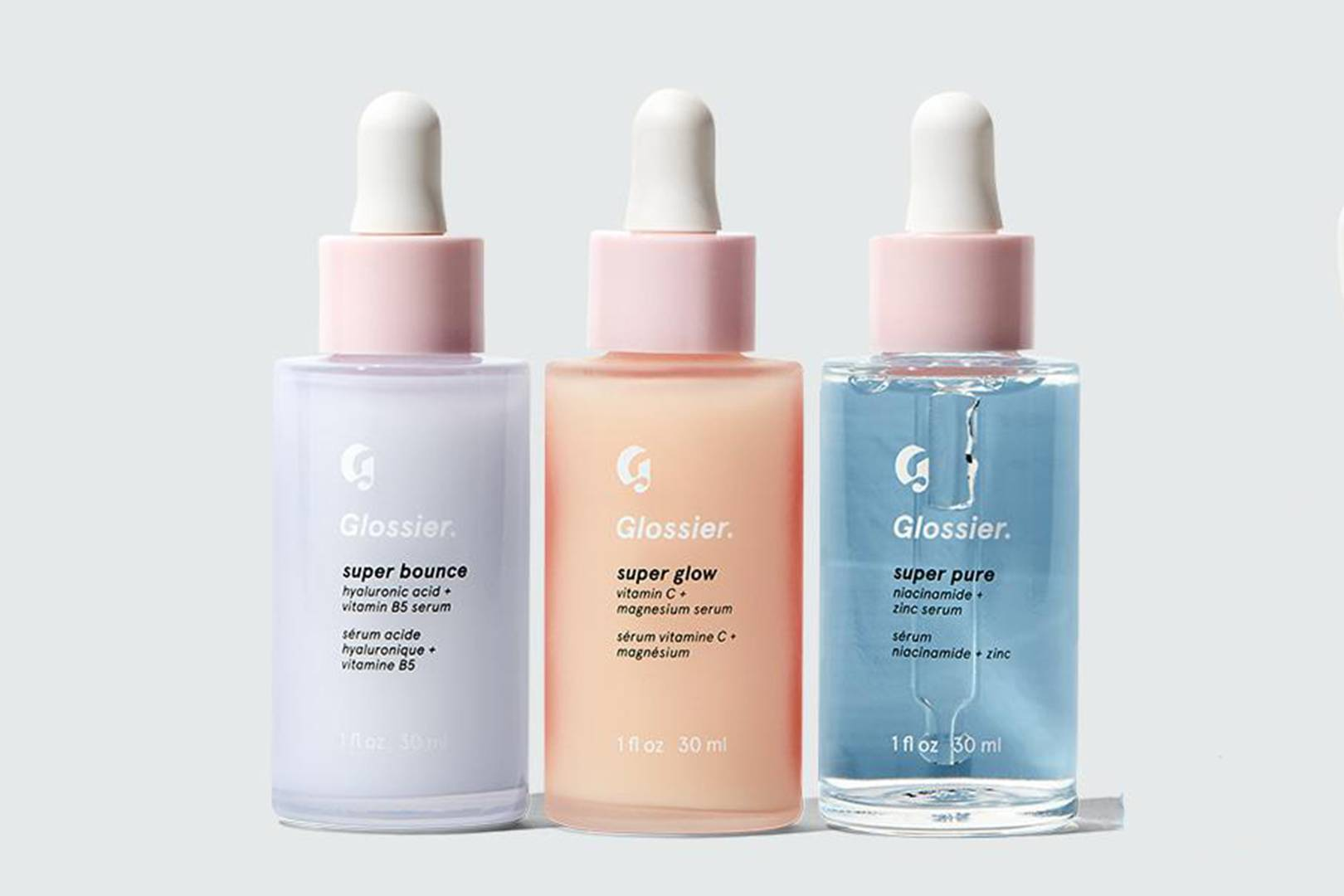 a78339bb80 New Beauty Products: The 2019 Beauty Launches You Need To Know About    Glamour UK