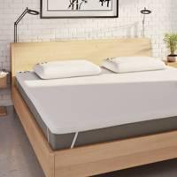 Best mattress topper memory foam
