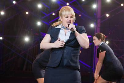 18. Pitch Perfect