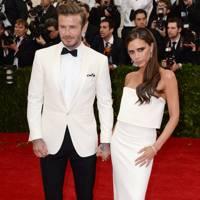 Victoria Adams + David Beckham = 57%