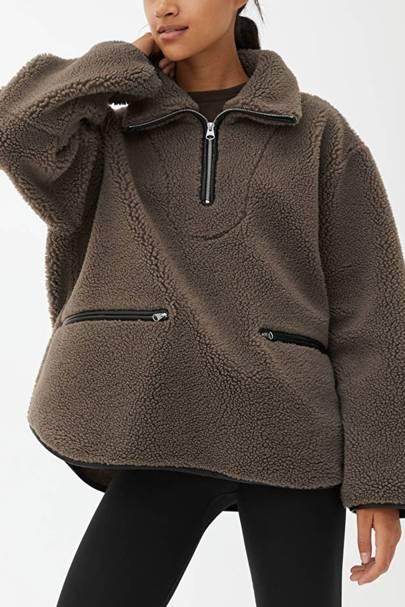 Arket Black Friday Fashion Deals 2020