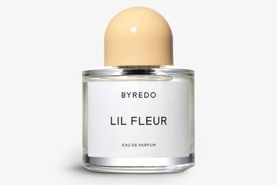 Black Friday Fragrance Sales: Byredo