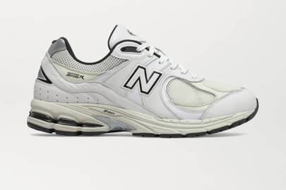 Best trainers 2021 women's: New Balance trainers