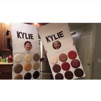 Kylie Lip Kits