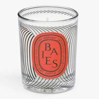 Best Mother's Day Gifts: the candle