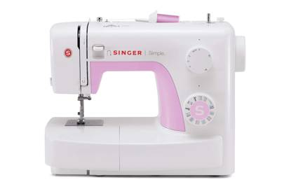 Best sewing machine for simplicity