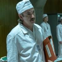 4. Chernobyl (2019)