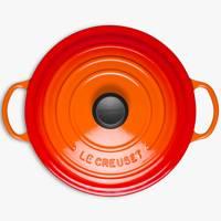John Lewis sale kitchen: 20% off