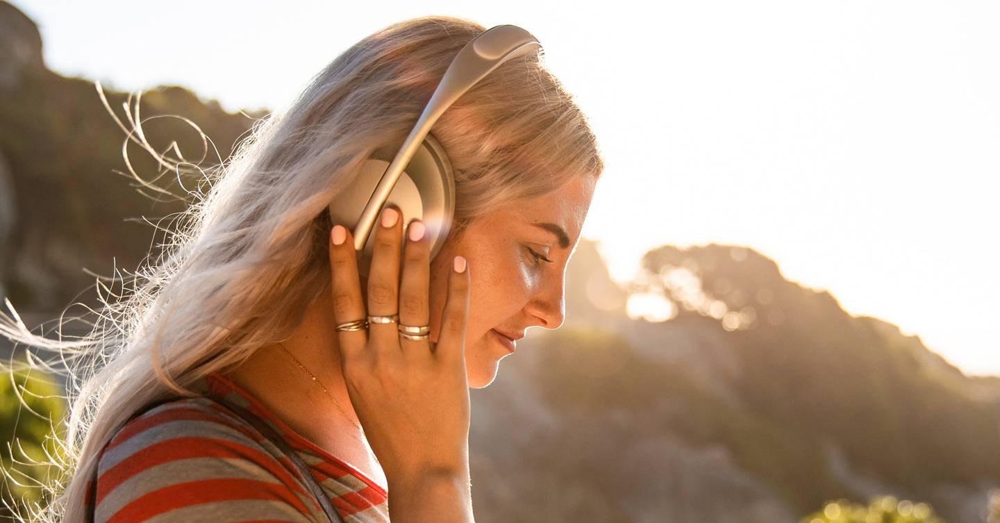 Glamourmagazine Co Uk On Flipboard These Are The Best Wireless Headphones For Running Working Out And Taking Work Calls From Home