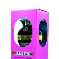 Chambord Prosecco Gift Box