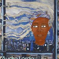 Best books by black authors: classic books
