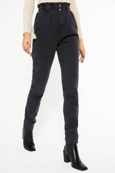 Tall jeans New Look