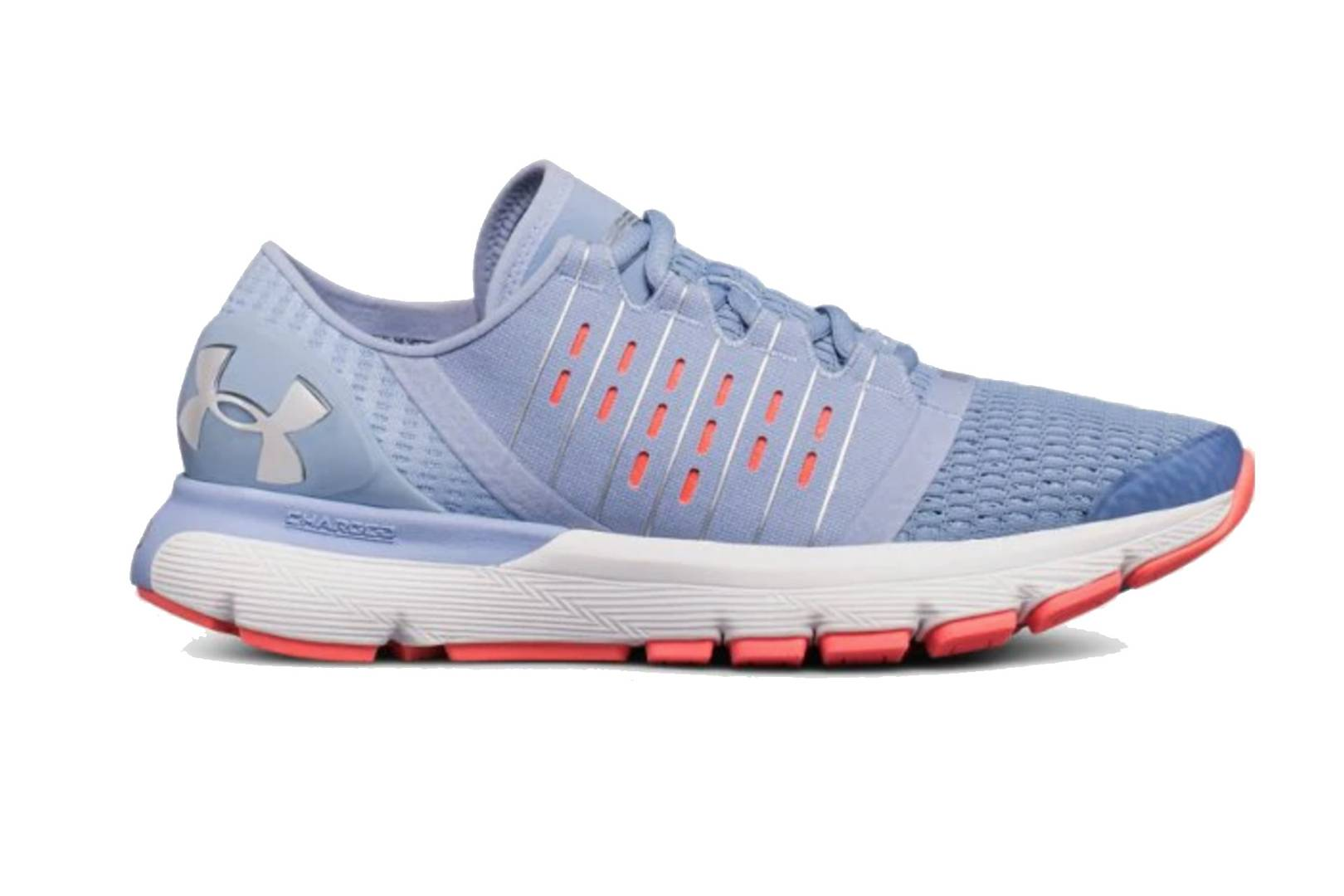 uk availability ce914 da288 The Best Running Trainers For Sport, Walking And The Gym   Glamour UK