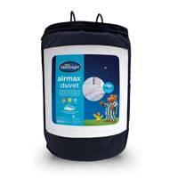 Best duvets on Amazon: Silentnight Air Max duvet