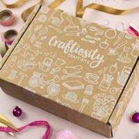 Best craft subscription box