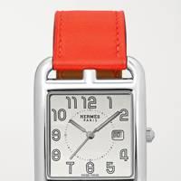 Best designer brands: Hermes