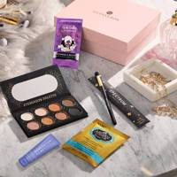 Glossybox Black Friday Beauty Deals