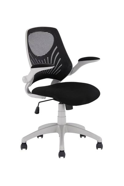 Best office chair for value for money